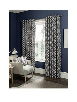 studio-g-castello-lined-eyelet-curtains-90x72