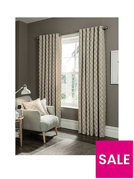 studio-g-castello-lined-eyelet-curtains