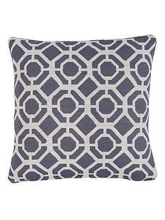 studio-g-castello-cushion