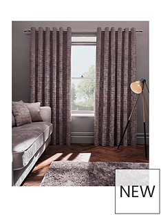 studiog-naples-lined-eyelet-curtains-by-studiog