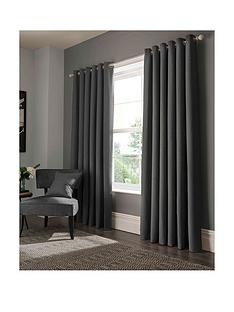studio-g-elba-lined-eyelet-curtain-46x54