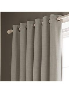 studio-g-elba-lined-eyelet-curtains