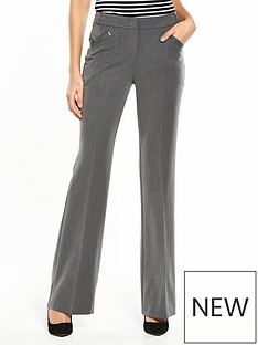 v-by-very-the-petite-bootcut-trouser