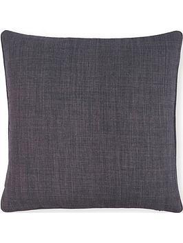 studio-g-elba-cushion-by-studio-g