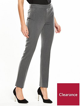 v-by-very-the-cigarette-trouser-grey