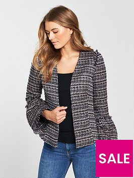 v-by-very-boucle-jacket