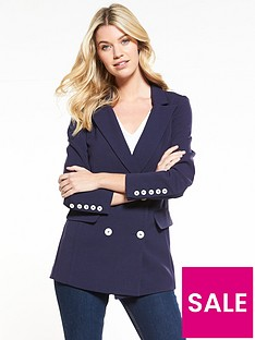 v-by-very-double-breasted-blazer-navy