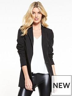 v-by-very-the-longline-jacket-black