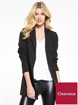v-by-very-the-longline-jacket-black