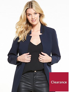 v-by-very-notch-neck-jacket-navy