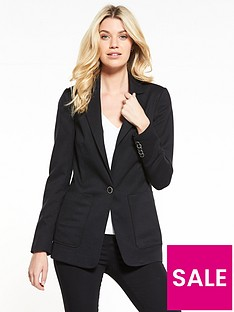 v-by-very-patch-pocket-blazer