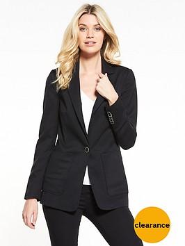 v-by-very-patch-pocket-blazer