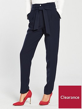 v-by-very-crepe-high-waisted-belted-trouser