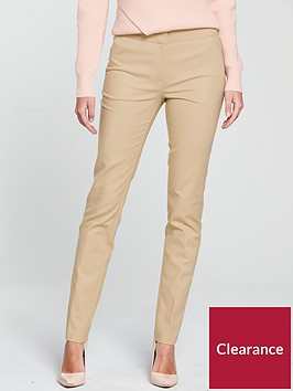 v-by-very-tapered-cotton-sateen-trousers-tan