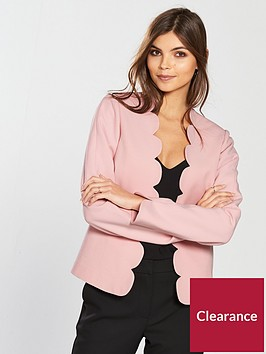 v-by-very-scallop-jacket-blush