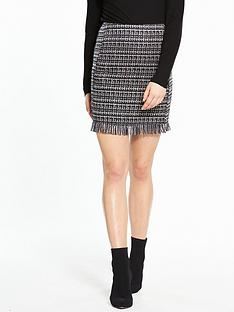 v-by-very-boucle-mini-skirt
