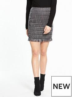 v-by-very-boucle-mini-skirt