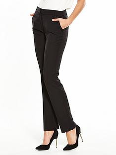 v-by-very-the-belted-slim-leg-trouser-black