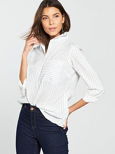v-by-very-oversized-stripe-shirt