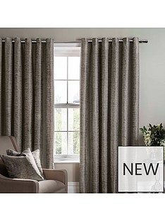 studiog-campello-lined-eyelet-curtains-by-studiog-66x72