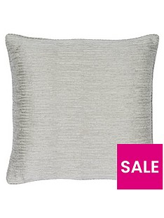 studio-g-campello-cushion