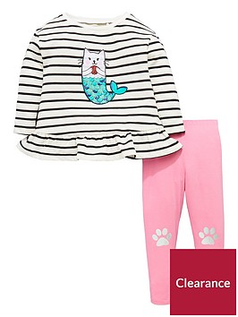 mini-v-by-very-girls-cat-mermaid-sweat-outfit