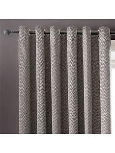 studio-g-verona-lined-eyelet-curtains-90x90