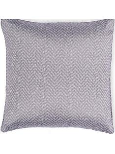 studio-g-verona-cushion-by-studio-g