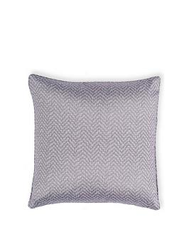 studio-g-verona-cushion