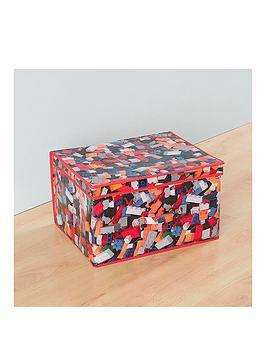 bricks-storage-chest