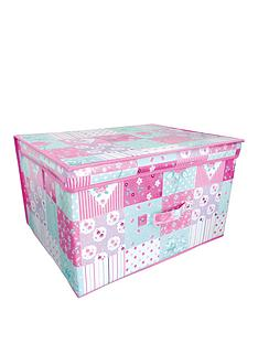 printed-patchworks-storage-chest