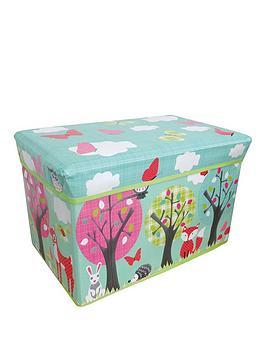 forest-storage-box