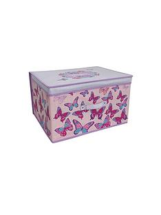 butterfly-jumbo-storage-chest