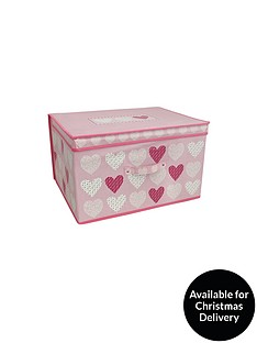blush-hearts-jumbo-storage-chest