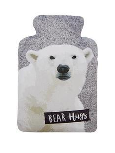 polar-bear-microwavable-wheat-pack