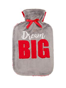 dream-big-hot-water-bottle