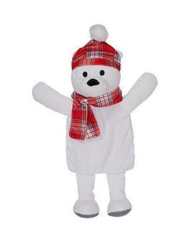 polar-bear-hot-water-bottle