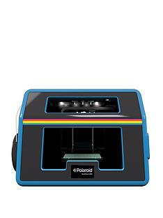 polaroid-modelsmart-250s-3d-printer