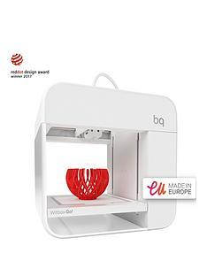 bq-whitbox-go-3d-printer