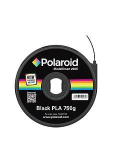polaroid-750g-planbsp--black