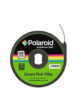 polaroid-750g-planbsp--green