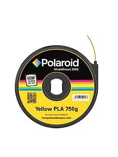 polaroid-750g-pla-yellow