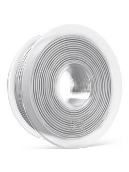 bq-pla-bq-175mm-pure-white-300g