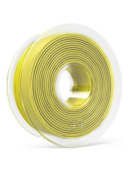 bq-pla-bq-175mm-sunshine-yellow-300g