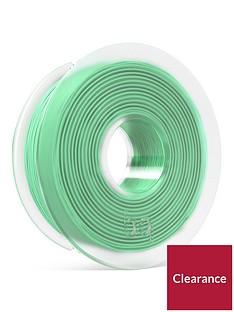 bq-pla-bq-175mm-turquoise-300g