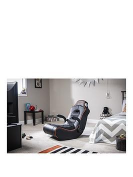 x-rocker-g-force-21-floor-rocker-gaming-chair
