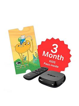 now-tv-now-tv-box-3-month-kids-pass-sky-store-voucher