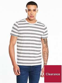 selected-homme-theo-ss-stripe-tee