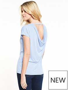 v-by-very-cowl-back-cupro-slouchy-t-shirt-soft-blue