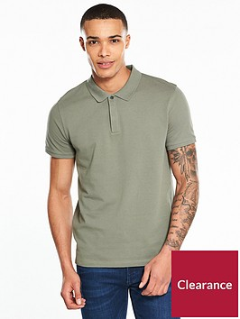 selected-homme-fabian-ss-polo